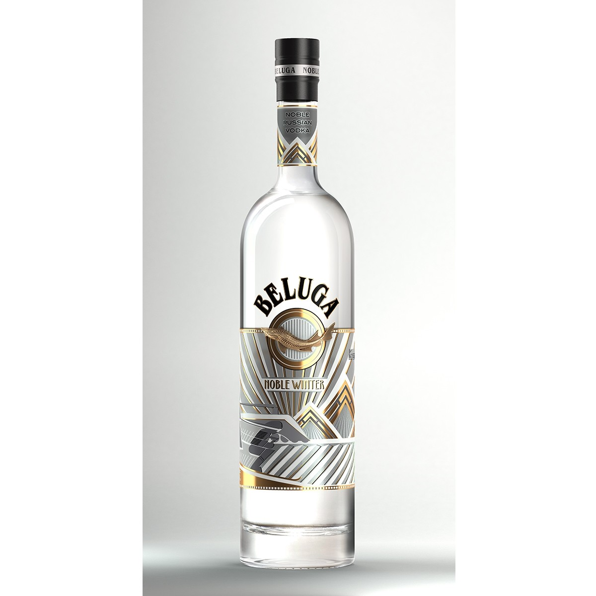 Beluga Winter 700 ml