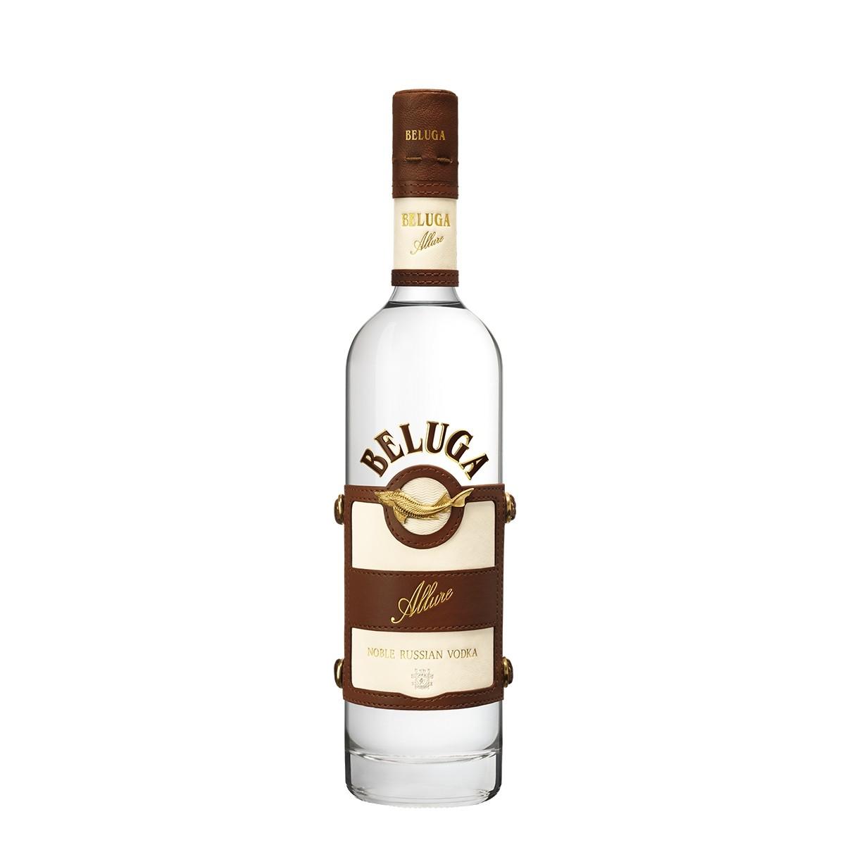 Beluga Allure 700 ml