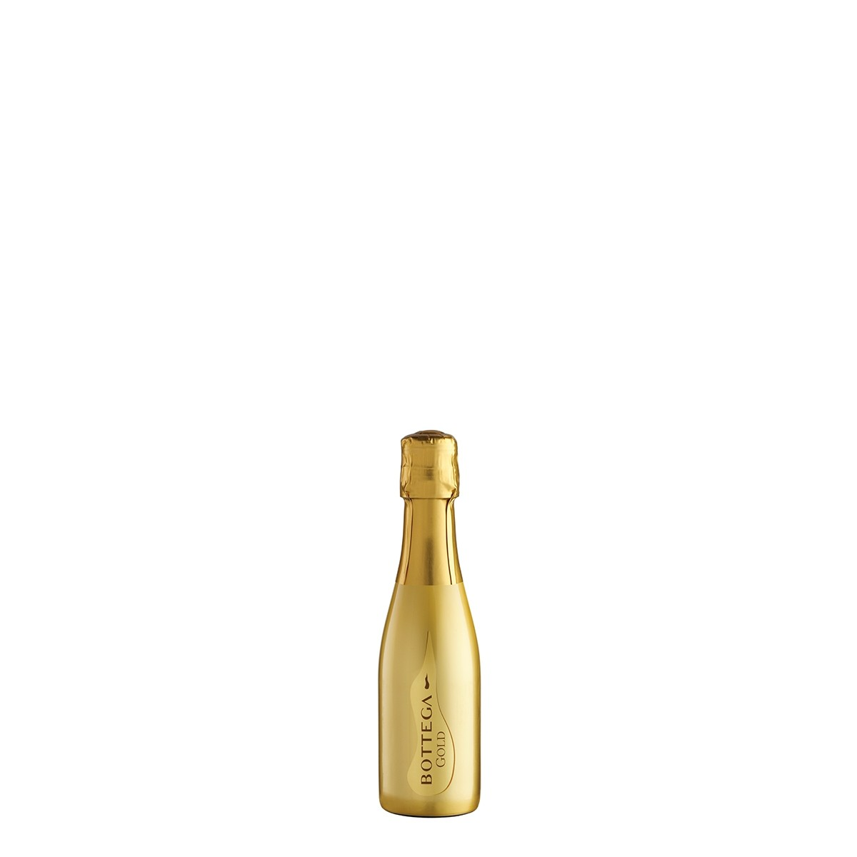 Bottega Gold Prosecco 200 ml