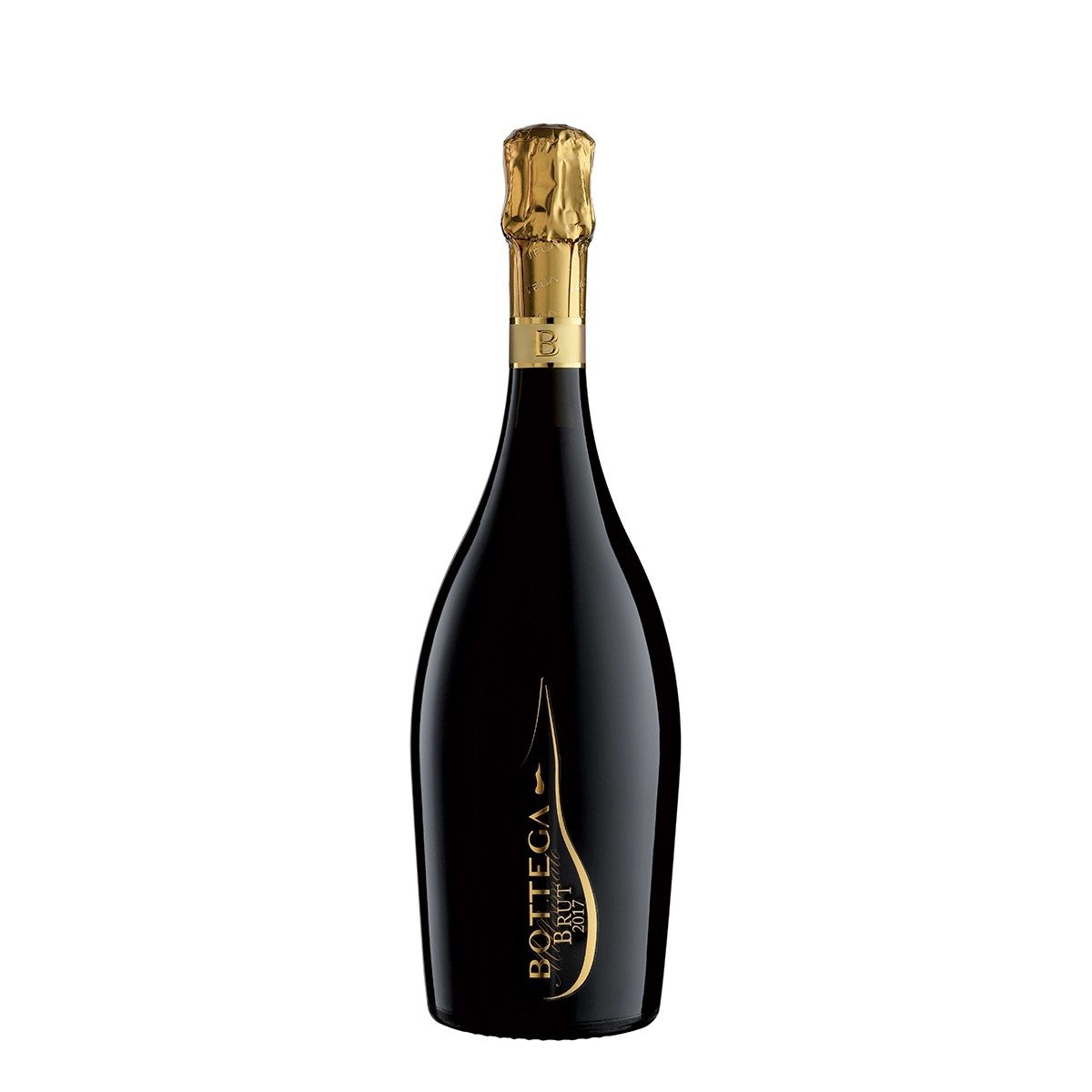 Bottega Millesimato Spumante Brut 750 ml