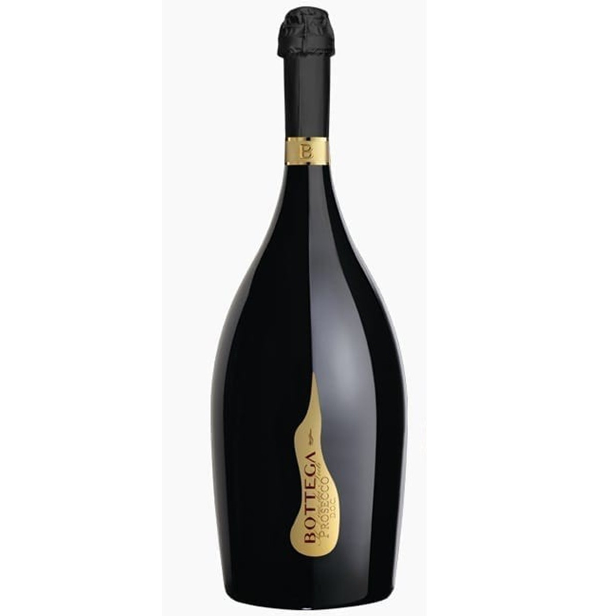 Bottega Poeti Prosecco Spumante 3000 ml