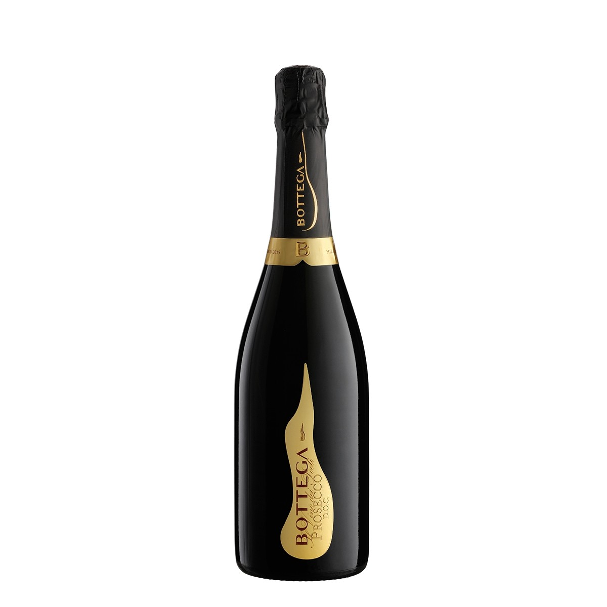 Bottega Poeti Prosecco Spumante 750 ml