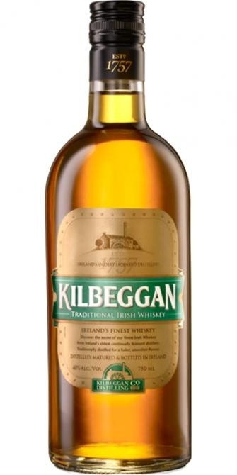 Killbegan 700 ml