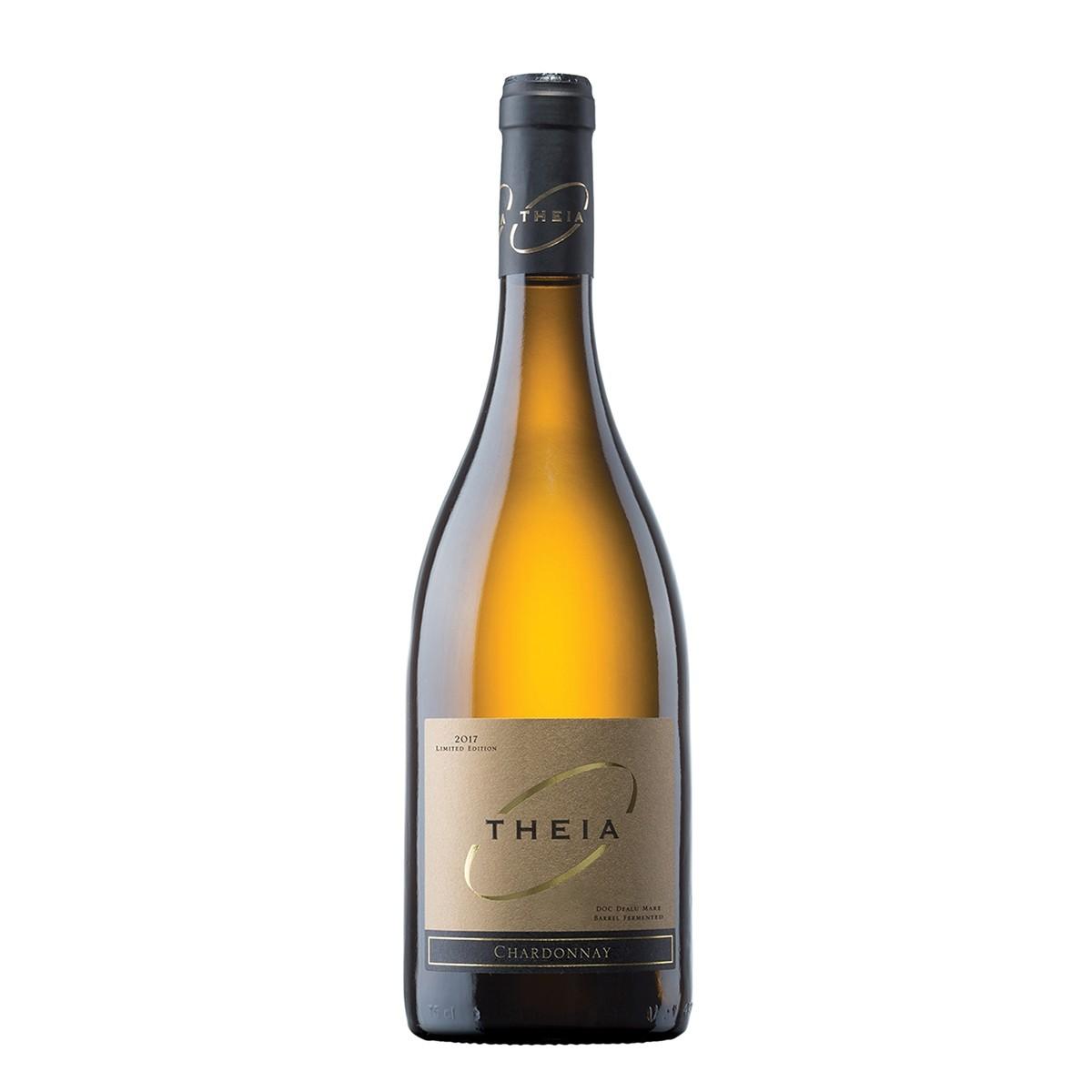 Theia Chardonnay 2017