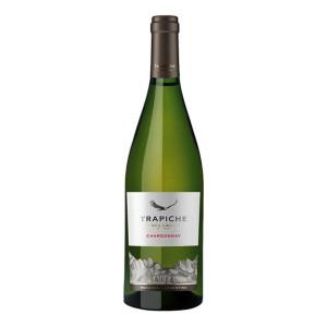 Trapiche Oak Cask Chardonnay 2018