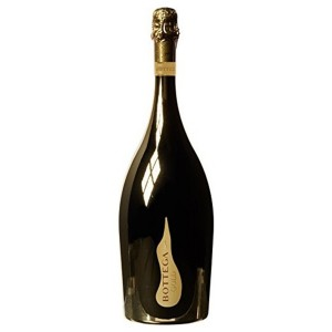 Bottega Poeti Prosecco Spumante 1500 ml