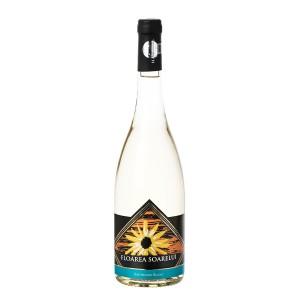 Floarea Soarelui Sauvignon Blanc