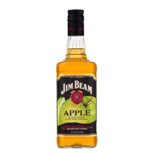 Jim Beam Apple 700 ml