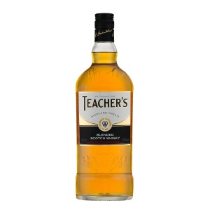 Teachers Origin  700 ml