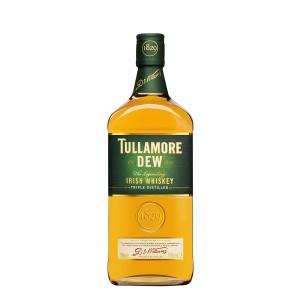 Tullamore Dew 700 ml