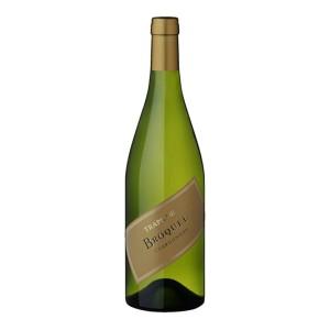 Trapiche Broquel Chardonnay 2018