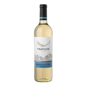 Trapiche Varietal Sauvignon Blanc 2020