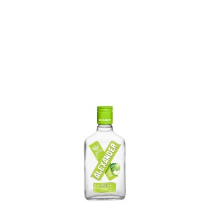 Alexander Apple 200 ml