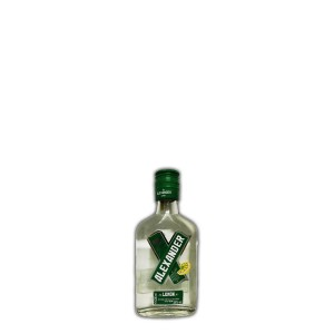 Alexander Lemon 200 ml