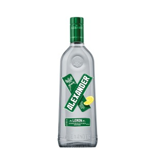 Alexander Lemon 1000 ml