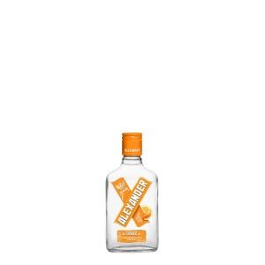 Alexander Orange 200 ml
