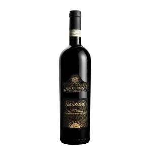 Vin rosu sec Bottega Amarone Della Valpolicella 750 ml