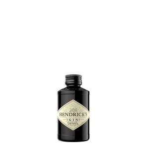 Hendrick`s Gin 50 ml