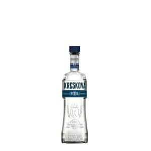 Kreskova Vodka  500 ml