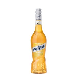Marie Brizard Liqueur No. 44 Vanilla 700 ml