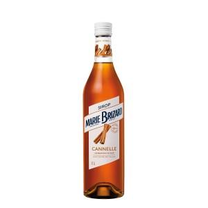 Marie Brizard Sirop Cinnamon 700 ml