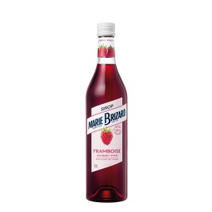 Marie Brizard Sirop Raspberry 700 ml