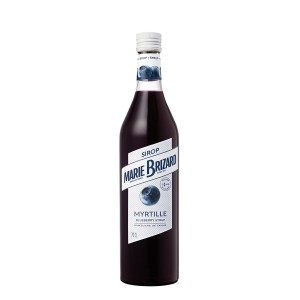 Marie Brizard Sirop Blueberry 700 ml