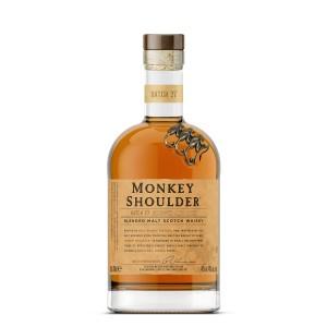 Monkey Shoulder 700 ml