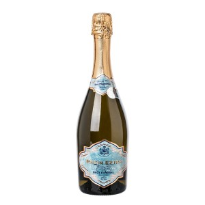 Spumant Rhein Extra Brut Imperial