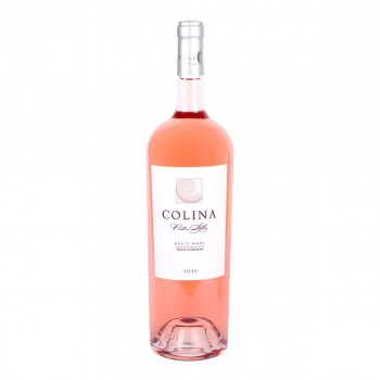 Colina Piatra Alba Rose 1500 ml