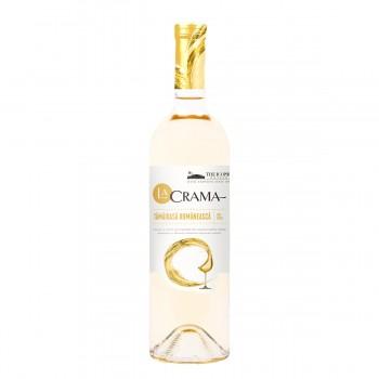 La Crama Tamaioasa Romaneasca 700 ml