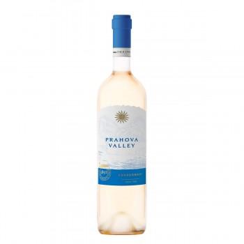 Prahova Valley Chardonnay