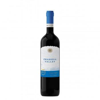 Prahova Valley Pinot Noir