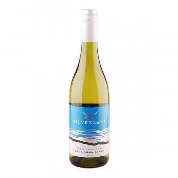 Silverlake Sauvignon Blanc 2020