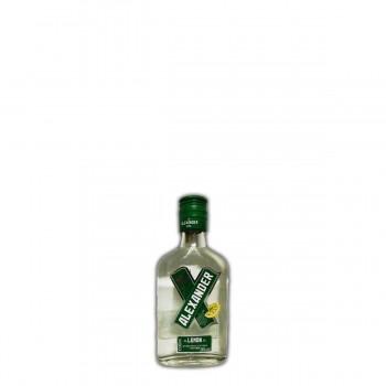 Alexander Lemon 200 ml