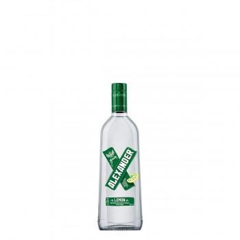 Alexander Lemon 500 ml