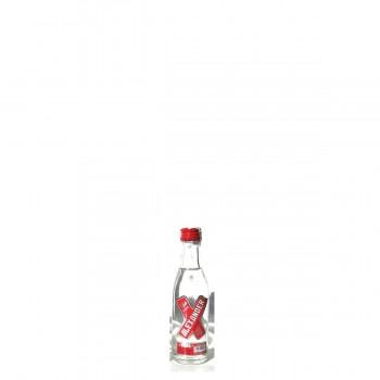 Alexander Vodka 50 ml
