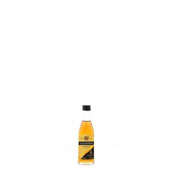 Alexandrion 5* 50 ml