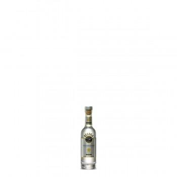 Beluga Noble 50 ml