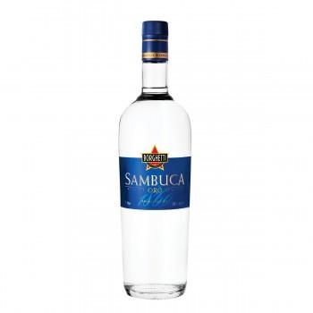 Sambuca Borghetti 700 ml