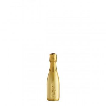 Bottega Gold Prosecco 200 ml