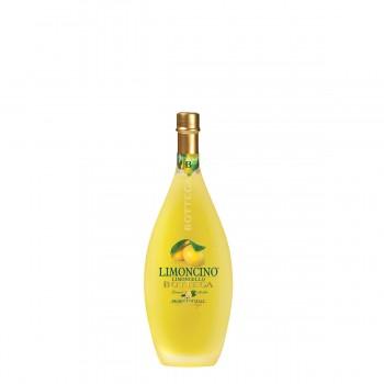 Bottega Limoncino Liquore 500 ml