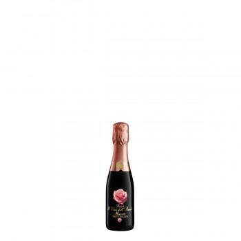 Bottega Petalo Amore Moscato Spumante 200 ml