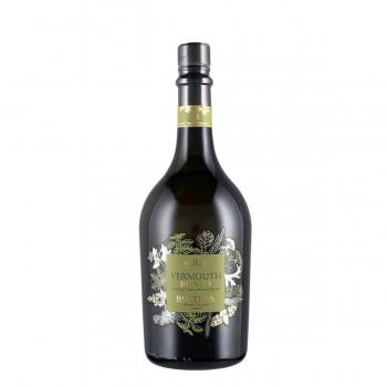Bottega Vermouth Bianco 750 ml