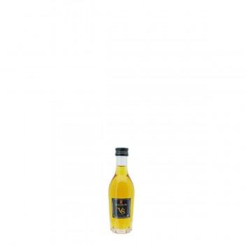 Camus VS 50 ml