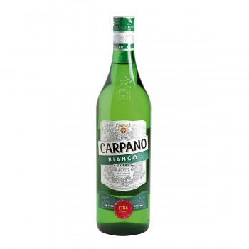 Carpano Bianco Vermouth 1000 ml