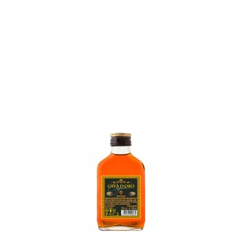 Cava D`Oro 100 ml