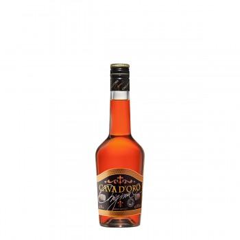 Cava D'Oro 500 ml