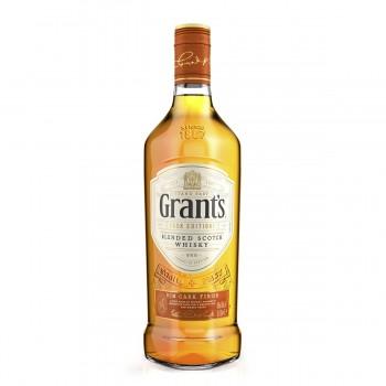 Grant`s Rum Cask 700 ml