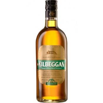 Killbegan 700 ml